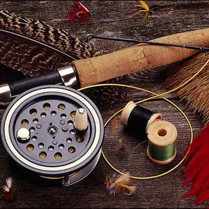 Охотничьи и рыболовные магазины Белой