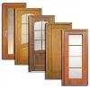 Двери, дверные блоки в Белой