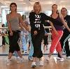 Школы танцев в Белой